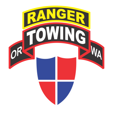 Ranger to Wing PDX